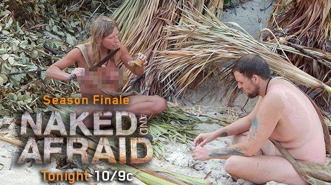 Naked and afraid hula girl uncensored, anal pic virgin