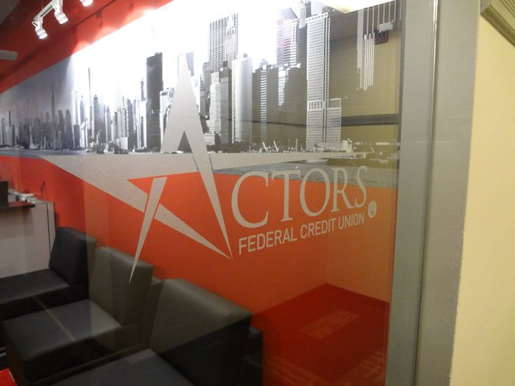Best Retail Vinyl Signage NYC Images On Pinterest Business - Custom vinyl sign lettering