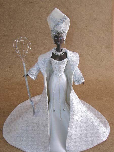 african diamond queen | Flickr - Photo Sharing!
