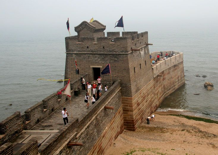 79 best great wall of china images on pinterest great on great wall of china id=64808