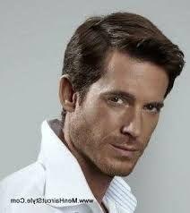 88 best menhaircutstyle images on pinterest man hair mature men classic mens haircut urmus Gallery