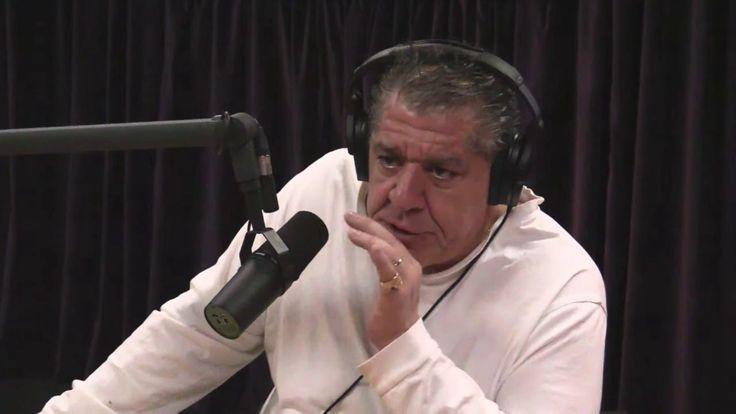 Joey Diaz Discusses Cocaine Addiction - Joe Rogan - YouTube