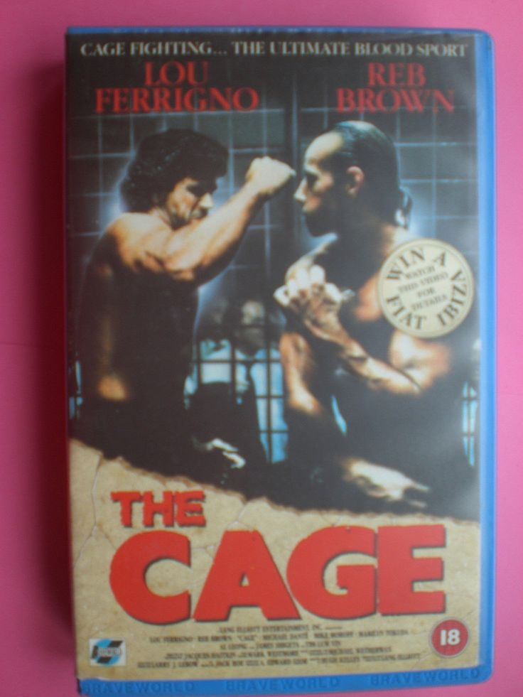 "CAGE (""REB BROWN"", ""IMAGE ORGANIZATION"", 1989), PAL VHS, Braveworld, ""Brexit EU"", ""Britain EU"", ""Spanien EU"", Katalonien, Sagittarius Sun, Mars in Capricorn horoscope, Aquarius Saturn, Pisces Moon, Aries Jupiter, Scorpio Rising, ""sidereal astrology"", ""power metal"", ""Kari Wuhrer"", ""Eva Green"", ""Freshie Juice"", ""Bethany Cosentino"", ""Sims 2"", Scorpions, ""indie girl"", ""Amon Amarth"", ""SEAT Ibiza"", ""Erotische Kunst"", Feminismus, Blutflecken, nackt, ""Volkswagen Polo"", ""Škoda Fabia"", ""Audi A1""…"