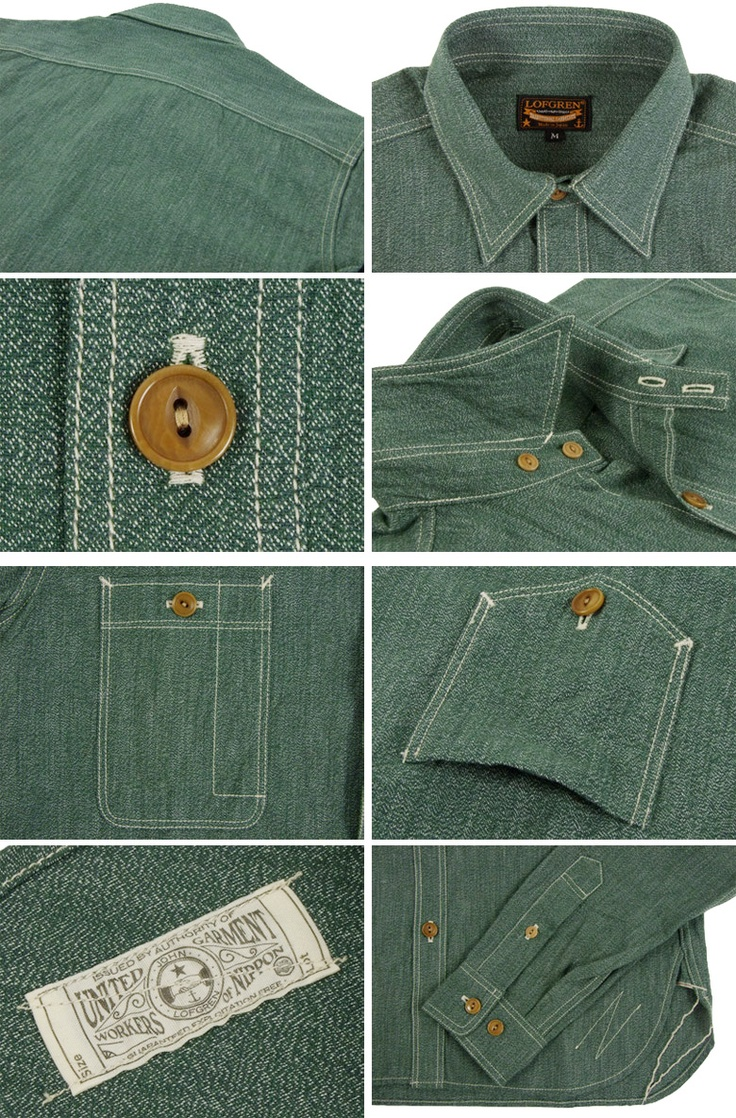 130 Best Images About Vintage Workwear On Pinterest