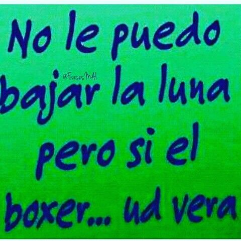 #notas #humor #frases