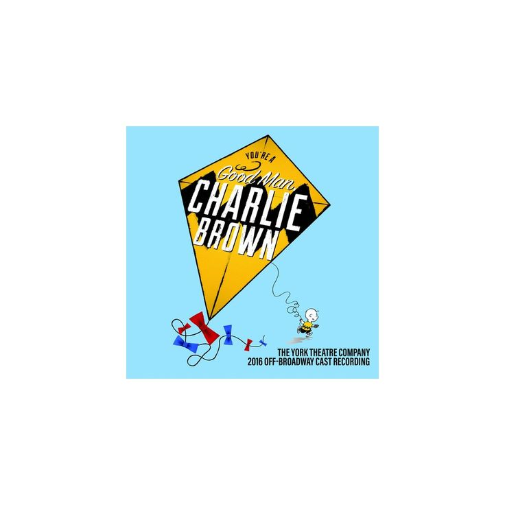 charlie brown book report mp3 Unlimited mp3 $999 listen with our free app audio cd stream you're a good man, charlie brown (new broadway cast recording (1999)) bd wong's linus is overwrought (eg, his book report on peter rabbit.