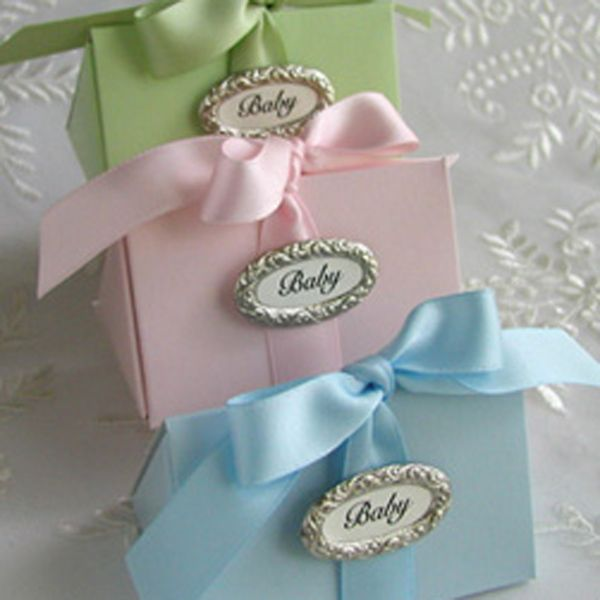 Elegant baby shower favors category baby shower favors - Elegant baby shower ...