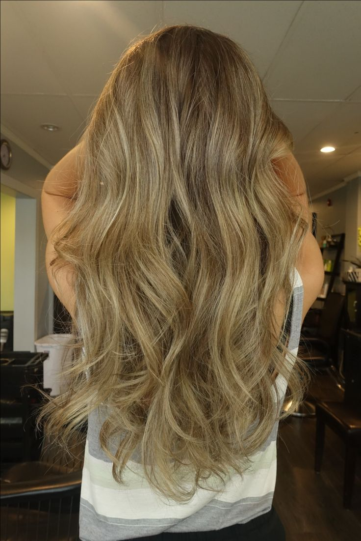 100 Ideas To Try About Ombre Balayage Ash Ash Blonde