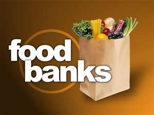 Support the Road Runner Food Bank, Albuquerque NM: Good Food, Food Pantries, Food Banks, The Holidays, Local Food, Hard Time, Boston Spa, Banks Shelves, Holidays Seasons
