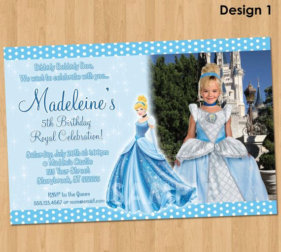 55 best cinderella invitations images on pinterest cinderella cinderella invitation printable cinderella birthday invitation princess cinderella party invite custom personalized cinderella party bookmarktalkfo Gallery