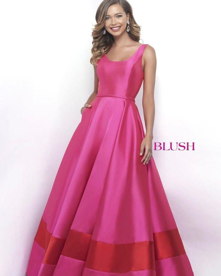 76 best Quinceañera images on Pinterest | Quince dresses, Party ...