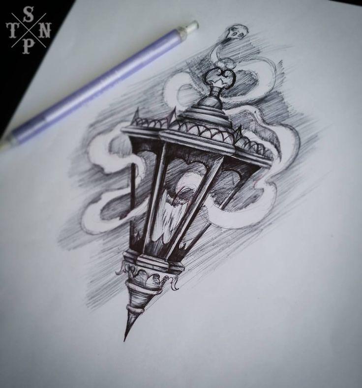 Dessin par Flo #blackandgrey #blackandwhite #drawing #sketch #realistic #sangpiternel #cannes #tattoo #tatouage