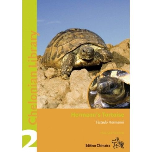 Publicación sobre el cuidado y hábitat de Testudo hermanni y subespecies. #Tortugas #Hermanni #Libros