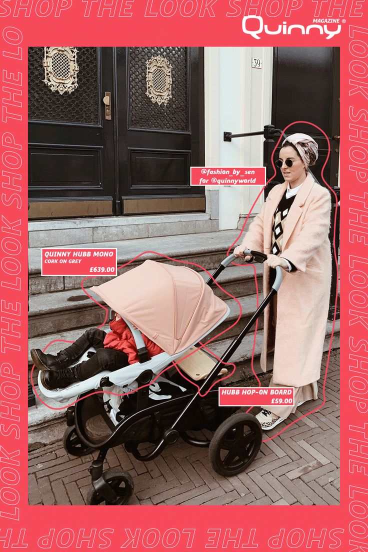 Shop the look Quinny strollers in 2020 Stroller