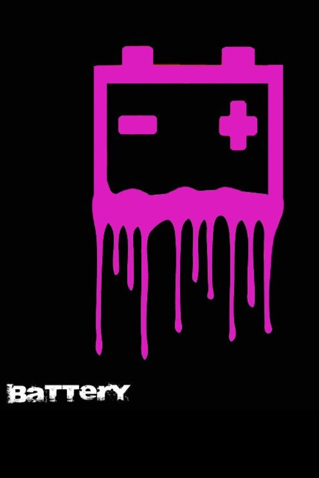 Graffiti, artist, spray paint, graphic artist