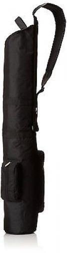 "ProActive Sports 5"" Sunday Golf Bag Par 3 Driving Range Light Weight #ProActive"