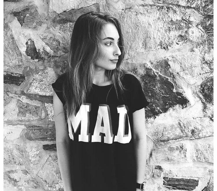 M A D #summer#Mad