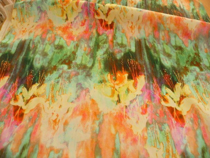 170 best images about baumwolle on pinterest cas orange pink and tejido. Black Bedroom Furniture Sets. Home Design Ideas