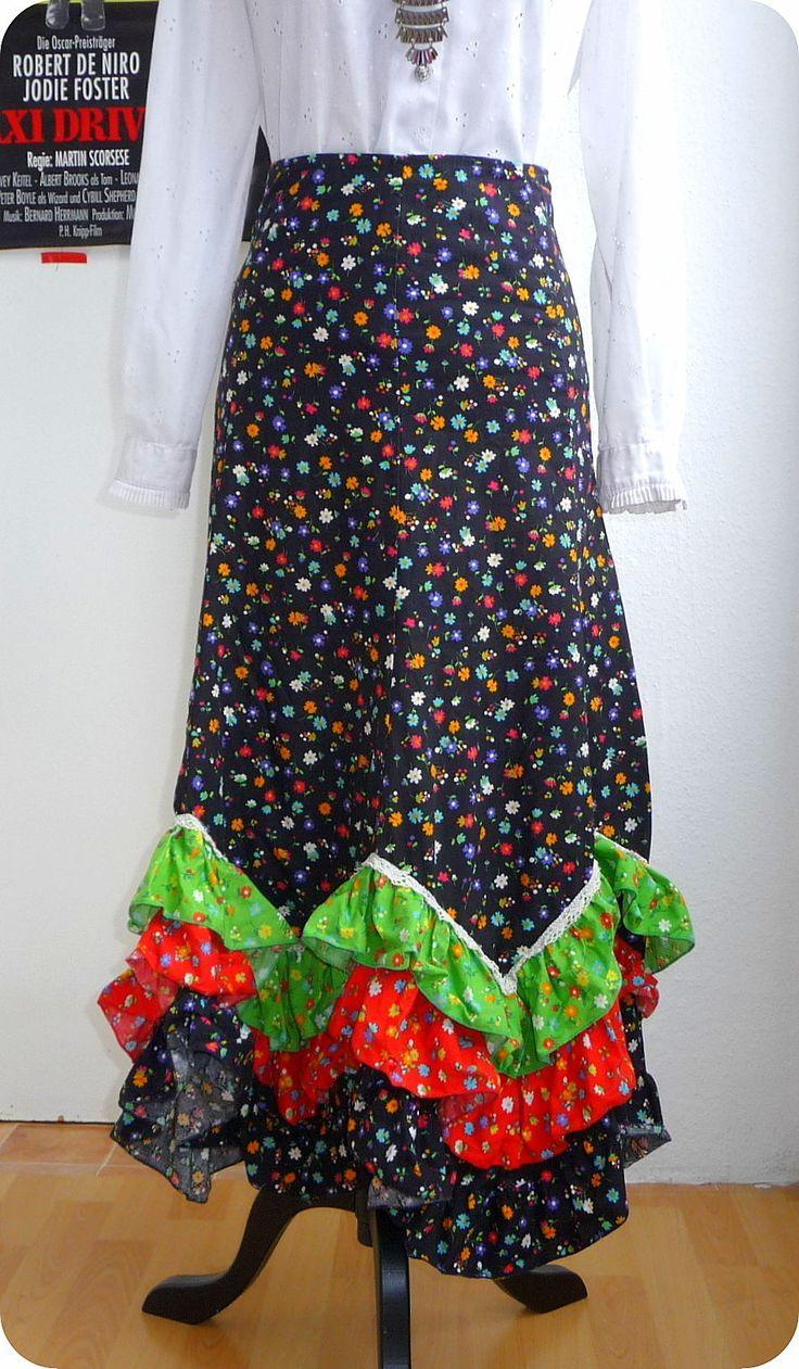 60er kleider ebay