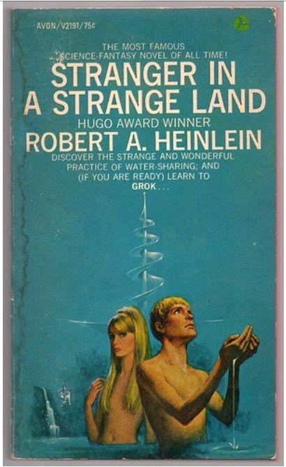 Best book ever written !!