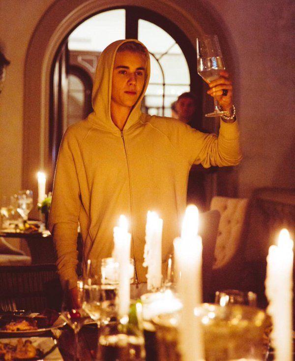 Galeria de Fotos | Conexão Bieber Brasil