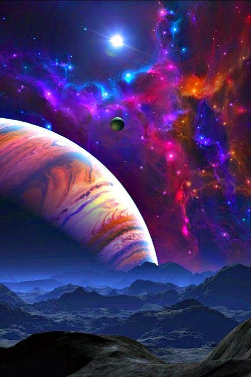 """Universe""  YOU ARE INVITED TO READ AN INTERESTING ARTICLE ABOUT THIS TOPIC IN THE FOLLOWING LINK: http://wol.jw.org/en/wol/d/r1/lp-e/102009286 - jw.org  ""Universo"" LEA UN INTERESANTE ARTÍCULO SOBRE ESTE TEMA EN EL SIGUIENTE ENLACE: http://wol.jw.org/es/wol/d/r4/lp-s/102009286 - jw.org/es"