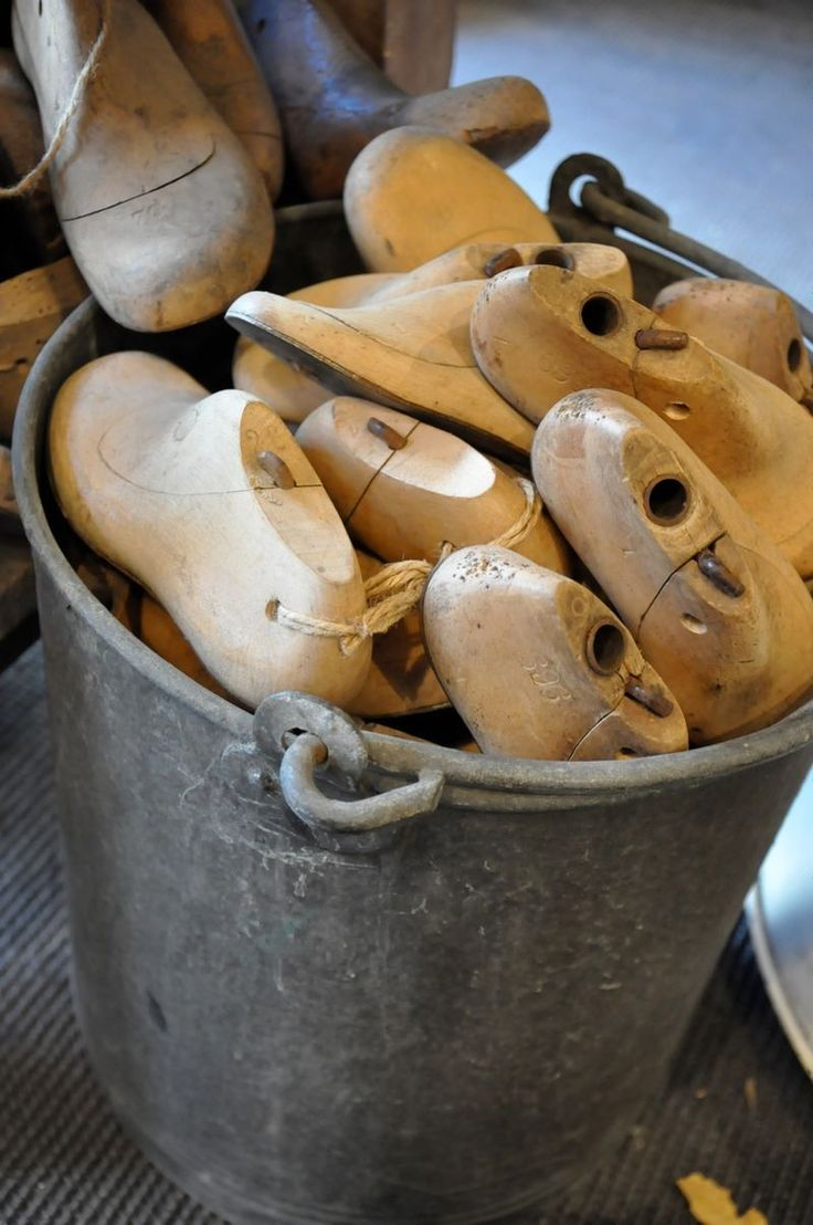 124 best vintage shoe lasts images on pinterest vintage shoes