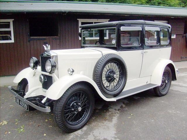 Classic Car Valuers Victoria