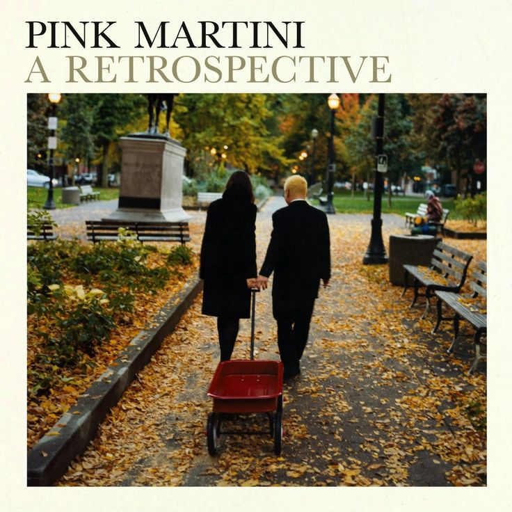 Pink Martini  http://www.solarjazzworld.com