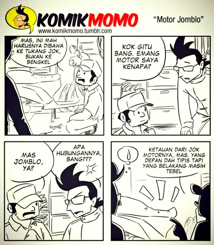 Hahahahaaaa