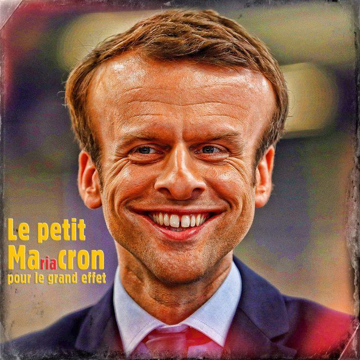 Da die Wahlen in Deutschland ohnehin ziemlich bedeutungslos sind, kann man auch gut und gerne auf einen französischen Interimskanzler zurückgreifen.