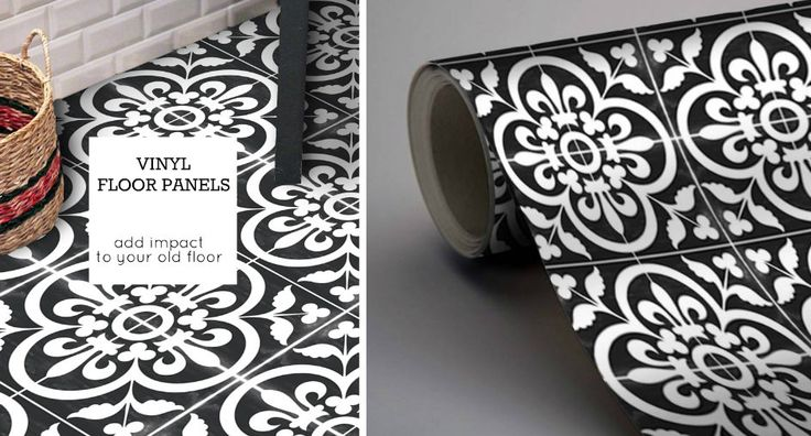 Cover old kitchen or bathroom tiles with our designer range of DIY Tile Stickers & Removable Wallpapers - a fun & affordable way to update your home decor.