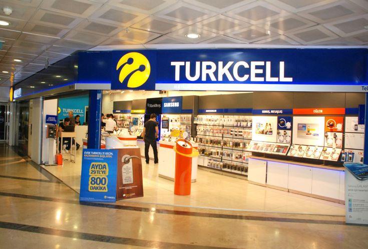 Peki, Turkcell bayiliği açmak karlı mı, bu işten ne kadar kazanırsınız, nasıl bayilik alabilirsiniz?