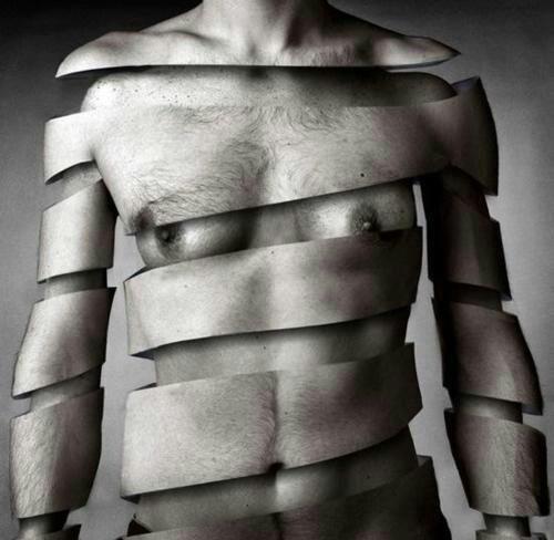 #transgender <3 I love this -shane