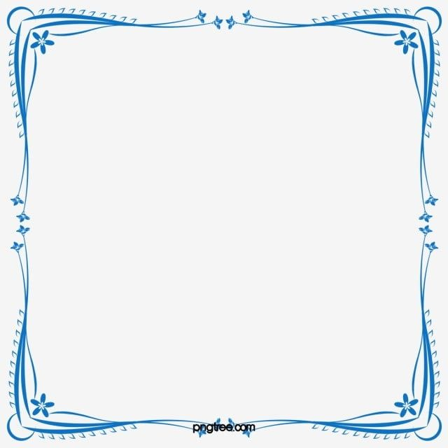 Praca De Fronteira Azul Do Vetor Vetor Azul Vetor De Fronteira Vetor Quadrado Imagem Png E Psd Para Download Gratuito Quadrado Azul Png Vetores