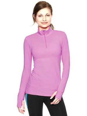 Running Clothes You'll Actually Want to Wear