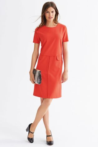 Buy Workwear Dress online today at Next: Australia