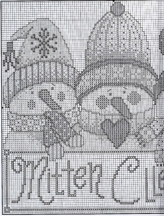 Mitten collector - Diane Arthurs