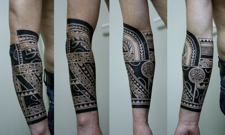 татуировка на руку - Поиск в Google