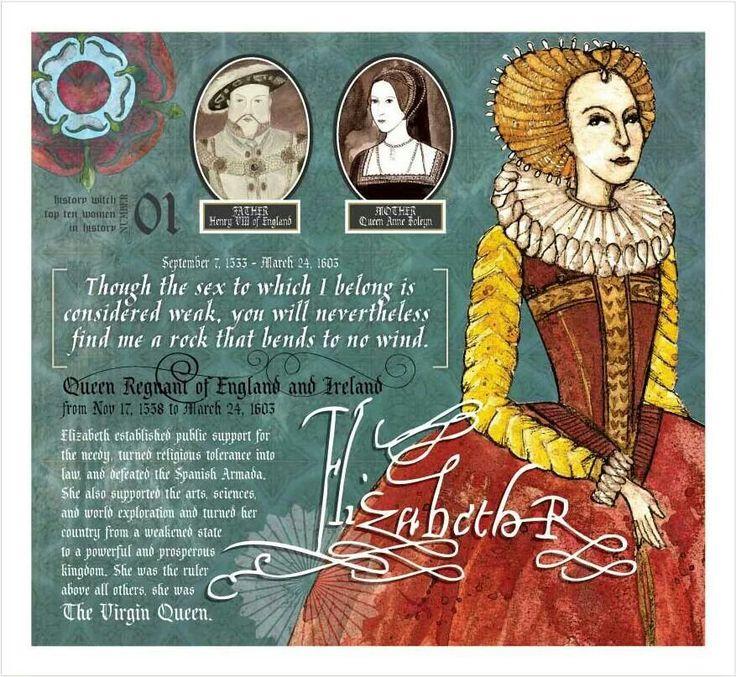 Image Gallery Elizabethan Palfrey