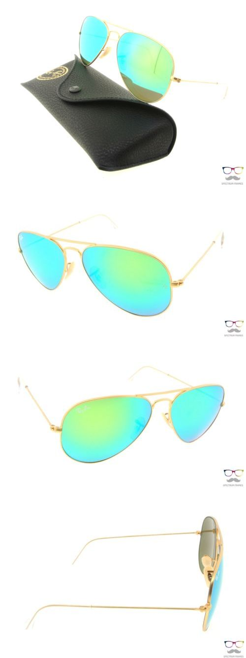 where can i buy ray ban lenses  Die besten 17 Ideen zu Ray Ban Gr枚脽en auf Pinterest
