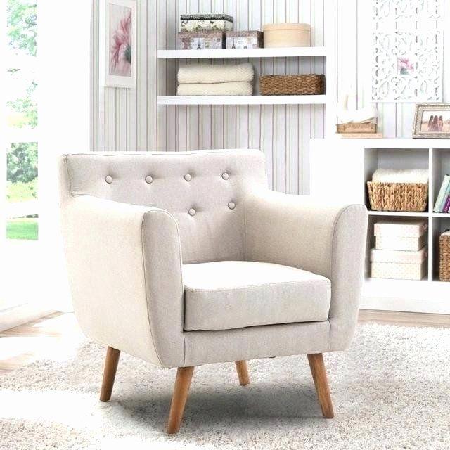 Swivel Living Room Chairs Ikea Di 2020