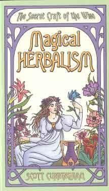 907 best books journals calendars images on pinterest calendar magical herbalism fandeluxe Image collections