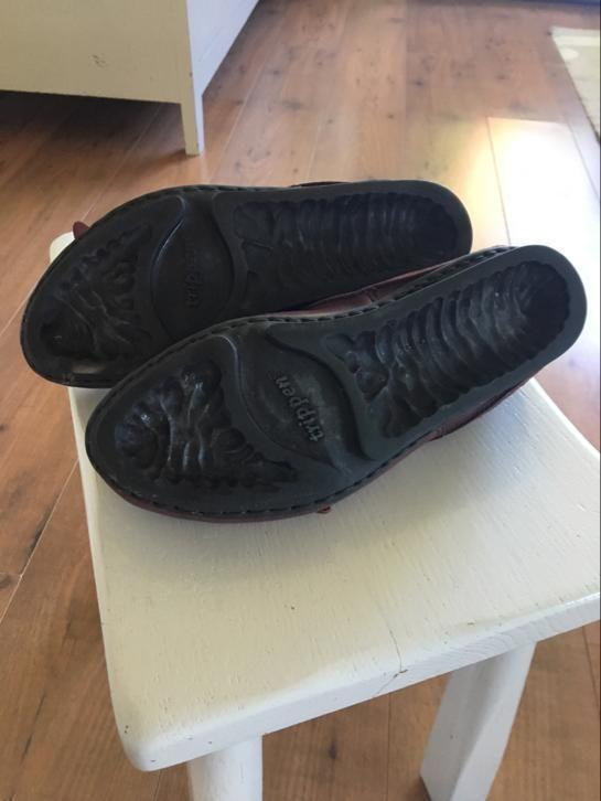 Kinderschoenen Maat 37.Trippen Schoenen Maat 37 Schoenen Marktplaats Nl Schoenen