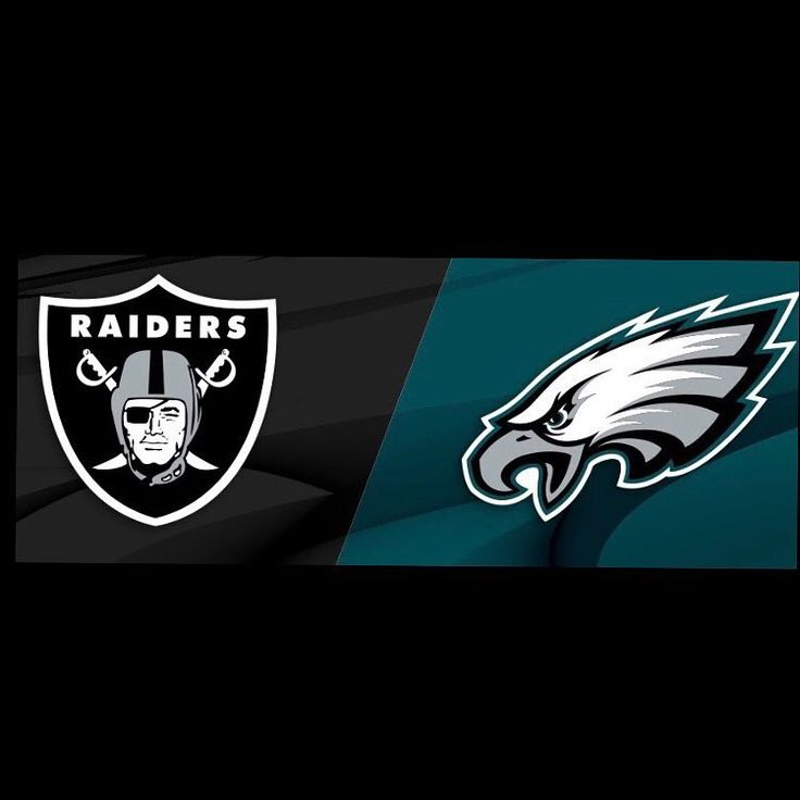 MERRY CHRISTMAS!!Whos hyped for the game. Home field advantage would be a great christmas present.  .  .  .  #philadelphiaeagles#philadelphia#eagles#phillyeagles#phillybirds#philly#birds#nfc#nfceast#nfl#footballnews#football#roster#rostermoves#midnightgreen#midnight#green#flyeaglesfly##