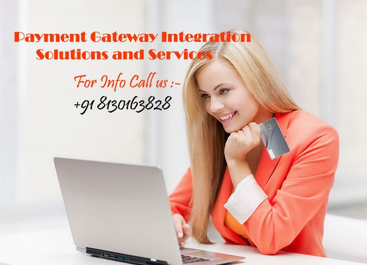 we gives: Payment gateway integration solutions, payment gateways, e-commerce shopping cart, online shopping, merchant account internet banking payment integration services at a very affordable price in uk India delhi usa by webreachtech.com