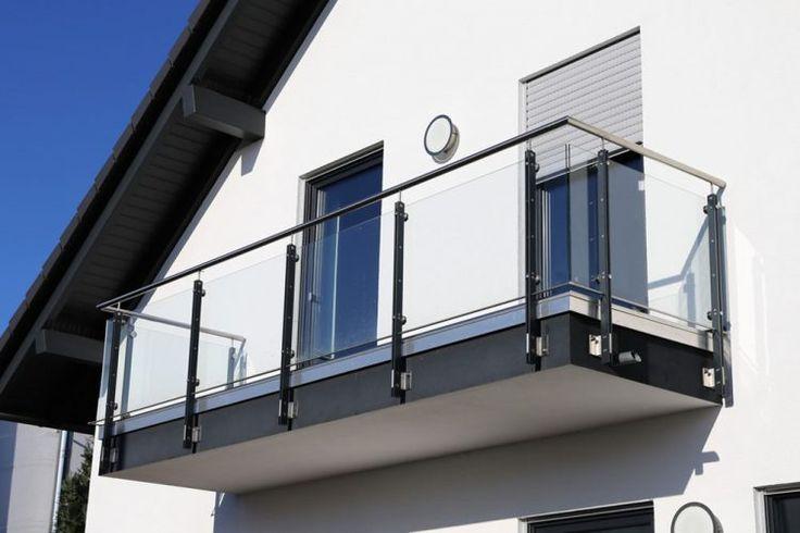 Mimari projede olmayan ve bina iskanı balkonsuz bir şekilde alınan gayrimenkullere sonradan balkon eklenebilir mi sorusu ev sahiplerinin merak ettiği konulardan bir tanesidir.