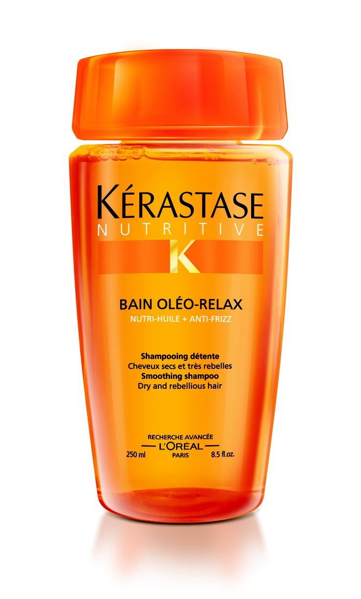 58 best Kérastase Produkte images on Pinterest | Products ...  58 best Kérast...