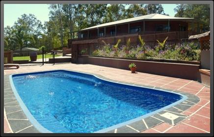 Gumtree Wai - Congewai, NSW Hunter Valley. A great family getaway!