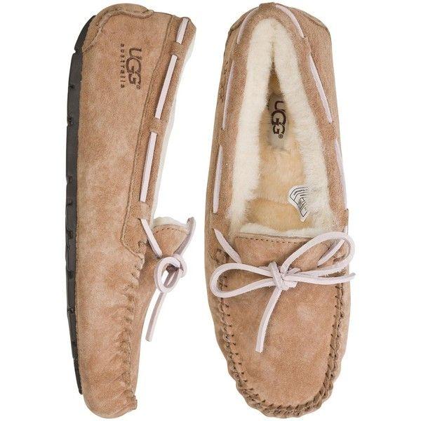 Best Ugg Slippers Ideas On Pinterest Cheap Ugg Slippers - Ugg bedroom slippers